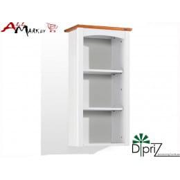 Шкаф навесной Д 1143 Паула Диприз