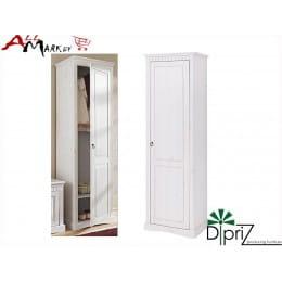 Шкаф Д 7111-12 Неаполь Диприз