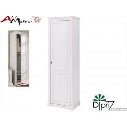 Шкаф Д 7111-04 Неаполь Диприз