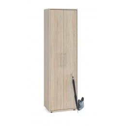 Шкаф Сокол-мебель ШО-1 дуб сонома