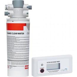 Набор для фильтрации Franke Clear Water