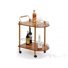 Столик сервировочный Halmar BAR 4