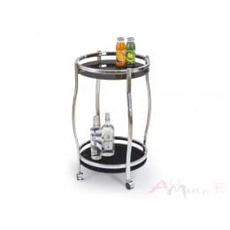 Столик сервировочный Halmar BAR 8
