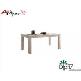 Стол обеденный Д 4181 Мэдисон Диприз