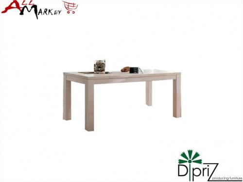 Обеденный стол Мэдисон Диприз Д 4181 из массива сосны