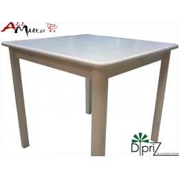 Стол обеденный Д 4191 Вестфалия Диприз