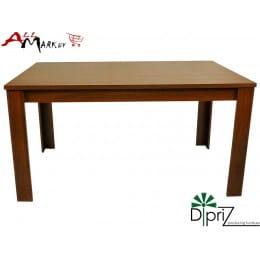 Стол обеденный Д 7140-7 Ди Гарда Диприз