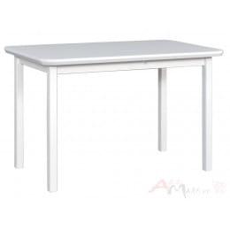 Стол Drewmix MAX 4 S белый