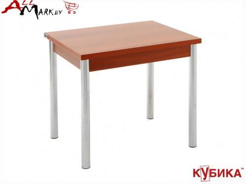 Кухонный стол Питер Кубика со столешницей из ЛДСП