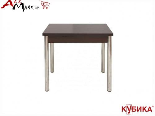 Кухонный стол Кубика Кубика со столешницей из ЛДСП