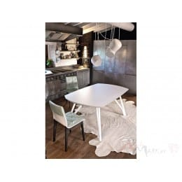 Стол BONTEMPI WONDER (20.48) 170/250*100*75 см (M089/C150)
