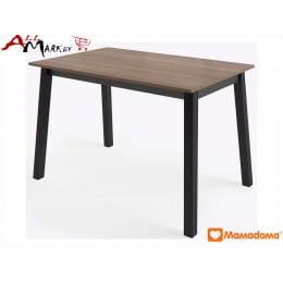 Раскладной стол Тирк МамаДома