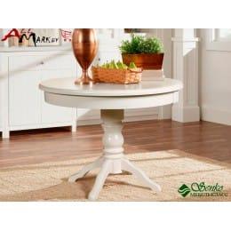 Стол обеденный Прометей Мебель-Класс