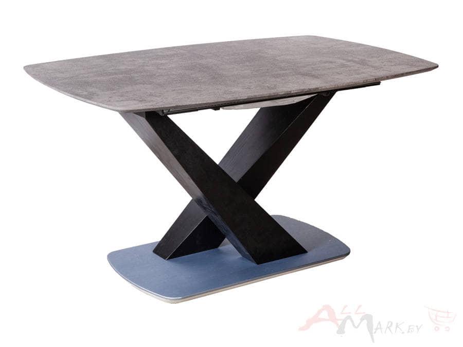 Стол под бетон кухонный купить газоблок на раствор можно ли класть цементный