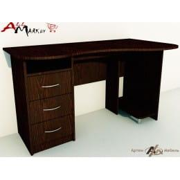 Компьютерный стол Вист Артём-Мебель