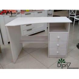 Стол письменный Д 4201 Корнер Диприз