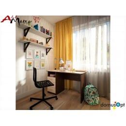 Компьютерный стол Домус СП001