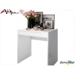 Компьютерный стол СП 008 Домус
