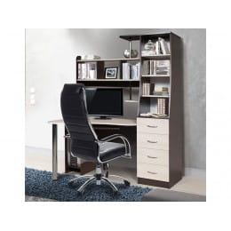 Компьютерный стол Мебель-Класс Символ