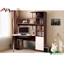 Компьютерный стол Соната Мебель-Класс