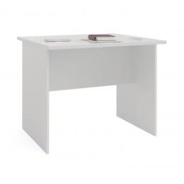 Стол для переговоров Сокол-мебель СПР-02 белый