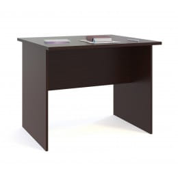 Стол для переговоров Сокол-мебель СПР-02 венге