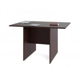 Стол для переговоров Сокол-мебель СПР-04 венге