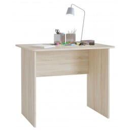 Компьютерный стол Сокол СПМ-01, дуб сонома