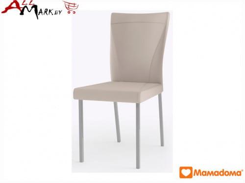 Кухонный стул Перри МамаДома из экокожей