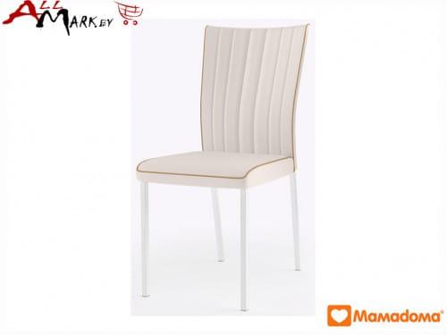 Кухонный стул Телли МамаДома из экокожей