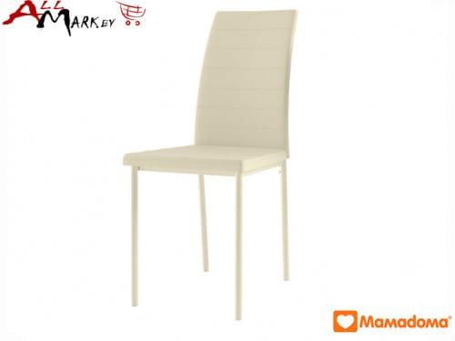 Кухонный стул Винс МамаДома с экокожей
