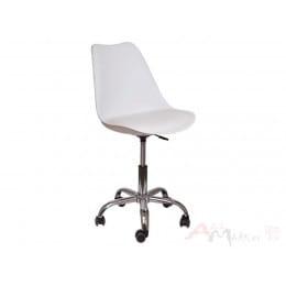 Кресло Sedia Camellia белый