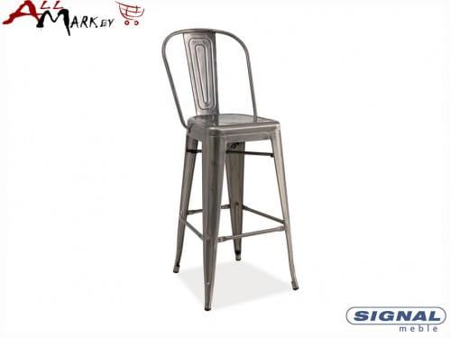 Барный стул Loft H1 Signal
