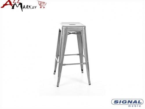 Барный стул Long матовый Signal