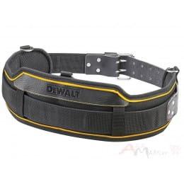 Пояс для инструмента DeWalt DWST1-75651 Tool belt