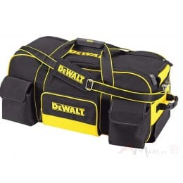 Сумка для инструмента DeWalt DWST1-79210 Duffle bag