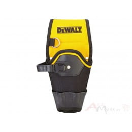 Кобура для дрели DeWalt DWST1-75653 Drill holster