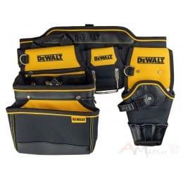 Пояс для инструмента DeWalt DWST1-75552 Apron