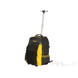 Рюкзак Stanley 1-79-215 Fatmax