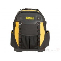 Рюкзак Stanley 1-95-611 Fatmax