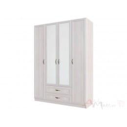 Шкаф SV-мебель Вега ВМ-06 сосна карелия