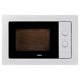Микроволновая печь Teka MB 620 BI WHITE