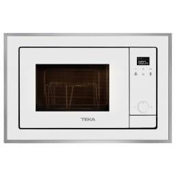 Микроволновая печь Teka ML 820 BIS WHITE