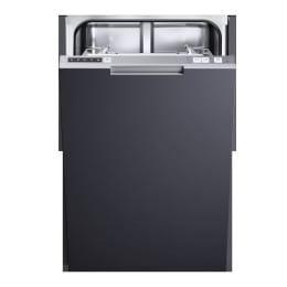 Посудомоечная машина Teka DW8 40 FI INOX