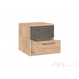 Комод Боровичи-мебель 19.021