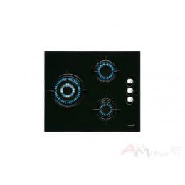 Варочная панель CATA CI 6021 BK