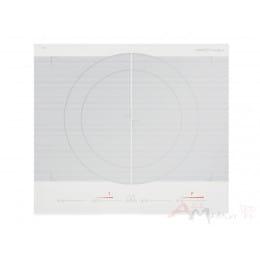 Варочная панель Cata GIGA 600 WH