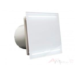 Вентилятор Cata E-100 G LIGHT