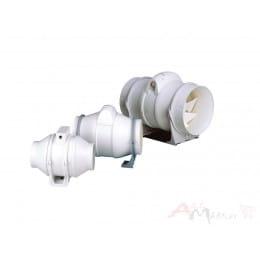 Вентилятор Cata DUCT IN-LINE 150/560