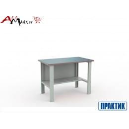 Верстак  WT 120 F1 F1 000 Практик